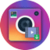 InstagramVideo Downloader app for free