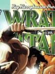 Ray Harryhausen Presents: Wrath of the Titans #2 screenshot 1/1