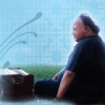 Best of Nusrat Fateh Ali Khann screenshot 1/4