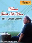 Best of Nusrat Fateh Ali Khann screenshot 2/4