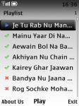 Best of Nusrat Fateh Ali Khann screenshot 3/4