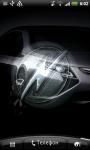 Opel Logo 3D Live Wallpaper screenshot 6/6