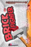 Brick fighter screenshot 1/5