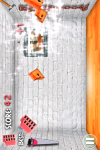 Brick fighter screenshot 2/5