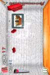 Brick fighter screenshot 4/5