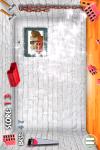 Brick fighter screenshot 5/5