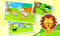 Animals by BabyBus screenshot 5/5