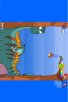 The Bouncy Rat screenshot 3/3
