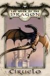 The Book of the Dragon screenshot 1/1