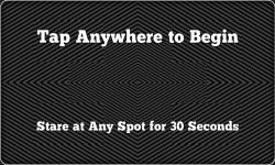 iTrippin - Eye Tripping Optical Illusions screenshot 2/6