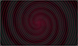 iTrippin - Eye Tripping Optical Illusions screenshot 3/6