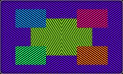 iTrippin - Eye Tripping Optical Illusions screenshot 4/6
