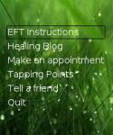 EFT Healing screenshot 1/1