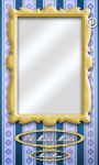 Oh Mirror Mirror screenshot 2/3