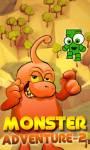 Monster Adventure 2 screenshot 1/6