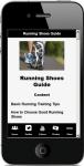 Good Running Shoes screenshot 4/4