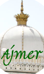 Ajmer City screenshot 1/3