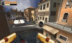 Swat Combat-Sniper Shooting screenshot 3/4