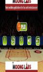 Crunch Time Basketball – Free screenshot 5/6
