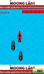 Power Boat Race - Free screenshot 2/4