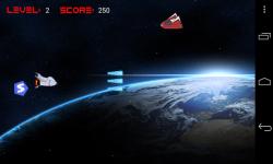 Battle for Earth screenshot 2/6