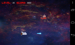 Battle for Earth screenshot 3/6