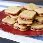 Cookie Bread Jam screenshot 3/3
