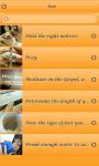 Fasting Guide screenshot 1/1