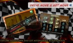 City Taxi Game screenshot 3/6