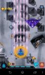 Air Attack Mission screenshot 1/4