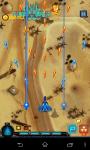Air Attack Mission screenshot 2/4