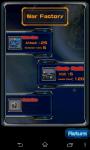 Air Attack Mission screenshot 3/4