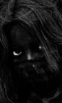 Darker Ones Live Wallpaper screenshot 1/4