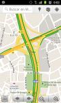 Google Maps Lite screenshot 4/6