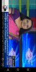 Malayalam News Plus screenshot 1/2