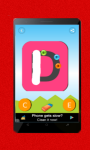 Learn Alphabets for kids screenshot 2/3
