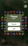 Berry Match 3D Plus  screenshot 2/6