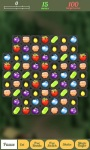 Berry Match 3D Plus  screenshot 6/6