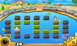 Farm Quest screenshot 6/6