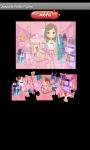 Violeta Puzzle Games screenshot 2/3
