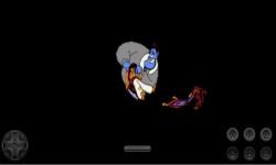 Aladdin and Jin screenshot 2/4