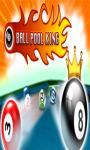 8 Ball Pool King screenshot 1/4