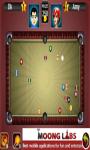 8 Ball Pool King screenshot 4/4