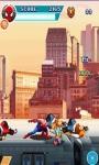 New Spiderman Game  screenshot 3/3
