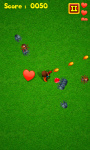 Bugs Killer screenshot 5/6