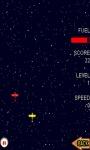 Race In Air - Free screenshot 2/2