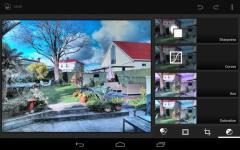 Snap Camera HDR rare screenshot 1/6