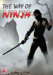 Kamikaze2 Ninja screenshot 1/1