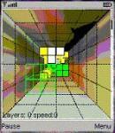 Cubes3D screenshot 1/1