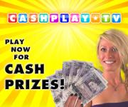 CashPlayTV screenshot 2/3